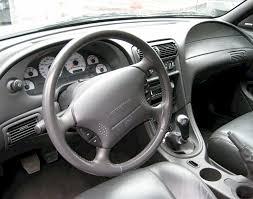 2001 Mustang Custom Interior Results For 2001 Mustang Interior See Michelle Blog
