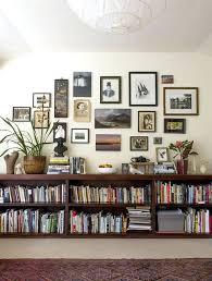Bookcase Lowes Bookcase Floating Shelf Bookshelf Ikea Floating Shelf Bookcase