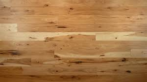 flooring unfinished hickory hardwood flooring for salehickory