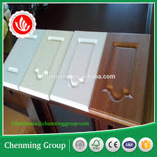 Kitchen Cabinet Doors Wholesale Suppliers by Pvc Kitchen Cabinet Door Pvc Kitchen Cabinet Door Suppliers And