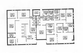 Police Station Floor Plan Police Station Floor Plan Design Police Station Floor Plans Home