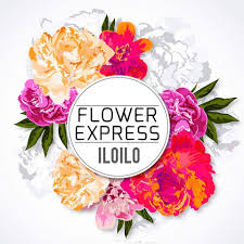 flowers express flower express iloilo about