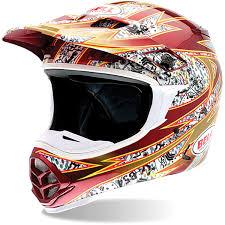 metal mulisha motocross helmet utv action magazine buyer u0027s guide top 12 helmets u2013 under 200