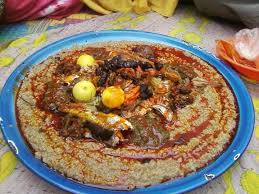 cuisine senegalaise cuisine archives page 7 de 10 jongoma