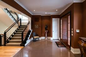 beautiful stairs which style staircase matches your needs sandy spring builders