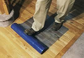 hardwood floor protection stair treads corner guards floor