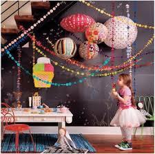 discount decorations discount decorations hang ceiling 2018 decorations hang ceiling