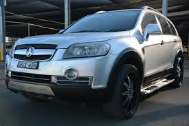 holden rodeo ra 10 products graysonline