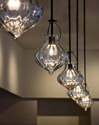 Pendant Lights Glass Italian Glass Pendant Lights Glass Lighting So Beautiful Hand
