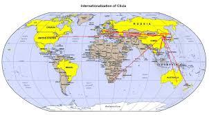 China On Map 06031923496711 jpg
