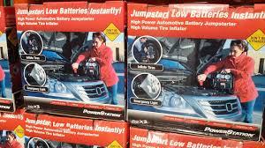 costco car battery 25 off car batteries costco membership