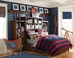 Boys Bedroom Furniture Ideas by Best 20 Guy Bedroom Ideas On Pinterest Office Room Ideas Black