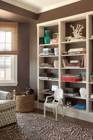 172 best bookcases images on pinterest bookcase decorating