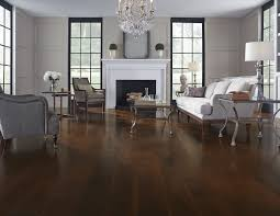 4 things you must before you buy an engineered wood floor