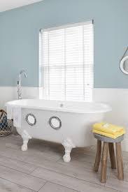 sweet ideas nautical bathroom design designs home decor color gallery sweet ideas nautical bathroom design designs home decor color trends fantastical with room