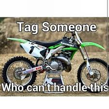 Moto Memes - motomemes moto memes 101 instagram photos and videos