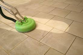 wonderful floor grout cleaner 47 floor grout cleaner amazon