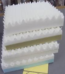 medical foam accessories