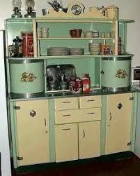 retro kitchen cabinets 1950s vintage kitchen larder cupboard cabinet kitchenette kitchen