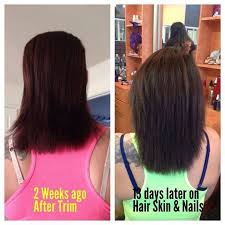 body wrap hairstyle 43 best beauty images on pinterest hair skin nails new hair and
