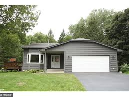 little canada mn real estate and homes for sale edina realty