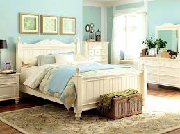 Elegant White Bedroom Sets Country White Bedroom Furniture Eo Furniture