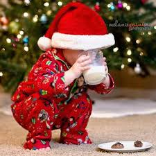 best 25 family christmas pictures ideas on pinterest winter