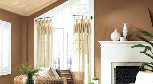 97 vaulted ceiling living room paint colorpaint colors for and