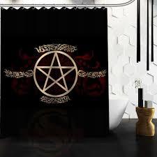 Wiccan Home Decor Pagan Home Decor Wiccan Wicca Pagan My Altar Flickr Photo