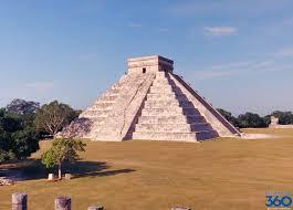 Map Of Ixtapa Mexico by Chichen Itza Mayan Ruins In Mexico Chichen Itza Mexico