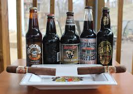 Can You Go Blind From Drinking Alcohol How To Pair Cigars With Spirits Wine And Beer U2014 Gentleman U0027s Gazette