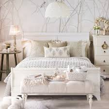 Glam Bedrooms Carpetcleaningvirginiacom - Ideal home bedroom decorating ideas