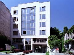 location bureaux boulogne location bureaux boulogne billancourt 92100 157m2 id 277104