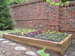 raised garden beds for sale raised garden beds for sale in charlotte nc microfarm organic