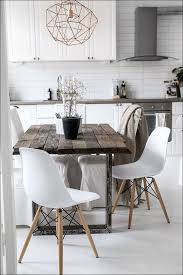 Antique White Chairs Kitchen Antique White Furniture Antiquing Painted Wood How To