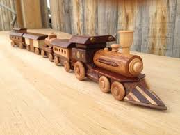 Make Wood Toy Train Track by Best 25 Toy Trains Ideas On Pinterest Thomas The Train Toys