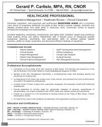 modern resume exles bold and modern resume exles for nurses 16 17 best ideas about