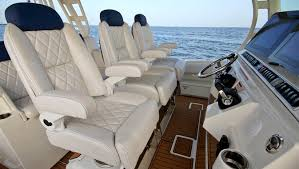 Boat Upholstery Repair Miami Upholstery Inc Home Residential And Commercial Fine