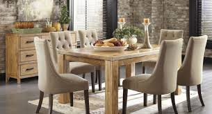 dining room memorable elegant upholstered dining room chairs