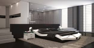 modern schlafzimmer moderne einrichtung schlafzimmer mit bad ziakia