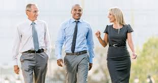 what to wear to job interview female top 10 job interview attire tips open colleges