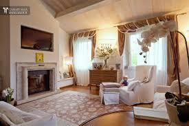 Case Provenzali Interni ville lussuose interni cool casa moderna foto peppo brivio