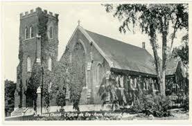 bureau de poste priest richmond eastern townships archives portal
