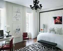 bedroom chandelier ideas black bedroom chandelier best home design ideas stylesyllabus us