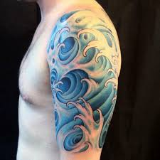 40 amazing water designs designs and tatting