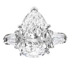 harry winston engagement rings prices 31 best engagement rings and bands images on