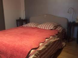 chambre d hote sorgues chambres d hôtes exupéry chambres d hôtes entraigues sur la