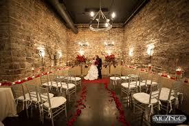 Biltmore Home Decor Biltmore Estate Wine Cellar Wedding Mozingo Mozingo