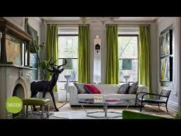 italian interior design simple interior decorations italian interior design youtube