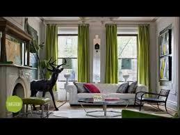 Italian Interior Design Simple Interior Decorations Italian Interior Design